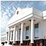 Сенат Олий Мажлиса Республики Узбекистан