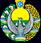 Ўзбекистон Республикаси герби